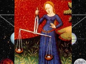 तुला राशि जून  2020 (Libra Horoscope June): प्रेम प्रसंगों में सफलता मिलेगी