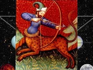 धनु राशि जून 2020 (Sagittarius Horoscope June): बेवजह क्रोध करने से बचें