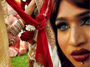 खाप नेता का शर्मनाक बयान: एक ही गोत्र में शादी करने वालों से पैदा होते हैं किन्नर