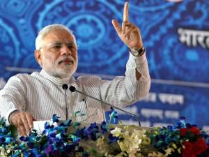 PM मोदी ने महाराष्ट्र को दिया नए मेट्रो का तोहफा, लेकिन नहीं पहुंचे मुख्यमंत्री