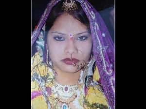 इंदौर: पत्नी के मोहल्ले में थे कई अफेयर, लव यू का मैसेज देख पति ने कर दी हत्या