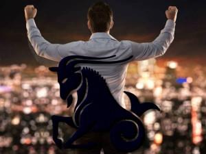 Career Horoscope: मकर राशि के लिये बेहतरीन है 2016