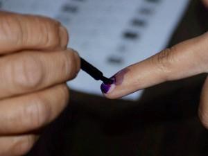 लोकसभा चुनाव 2019: सलीके से मनाएं लोकतंत्र के महापर्व का जश्न