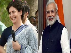 प्रियंका गांधी का बेटा और पीएम मोदी का पोता खिताबी जंग में आमने-सामने!