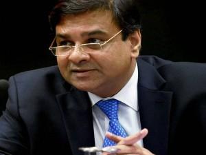 सरकार से टकराव के बीच RBI बोर्ड की अहम बैठक आज