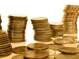 जल्द आपके हाथों में होगा 75 रु का सिक्का! जानिए इस सिक्के की खासियत