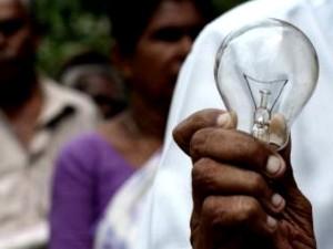 उत्तराखंड में महंगी हुई बिजली, 1 अप्रैल से लागू हो जाएंगे दाम जेब होगी ढीली
