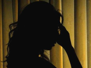 आगरा में बरामद हुई अपने ही अपहरण की कहानी रच घर से 10 लाख की फिरौती मांगने वाली लड़की