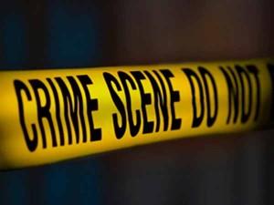 इंफोसिस के पुणे ऑफिस में महिला कर्मचारी की हत्या, कंप्यूटर के तार से घोंटा गला