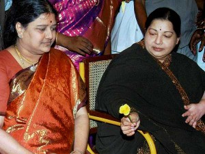 जयललिता की आय से अधिक मामले में मंगलवार को सुप्रीम कोर्ट देगा फैसला