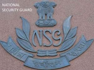 शर्मनाक: NSG कैंपस में 4 साल की मासूम बच्ची से बलात्कार