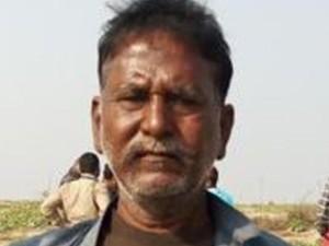 ये है बिहार का रियल हीरो, 6000 लोगों को निकाल चुका है गंगा की गोद से, जिंदा या मुर्दा