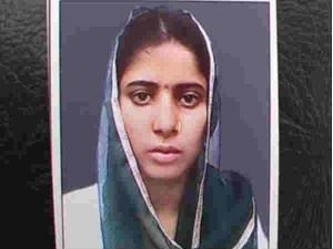 ट्रैफिक पुलिस के सिपाही पर लगा महिला को किडनैप करने का आरोप