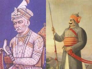 राजस्थान सरकार लिखेगी नया इतिहास, अब पढ़ाया जाएगा महाराणा प्रताप ने जीता था हल्दीघाटी का युद्ध