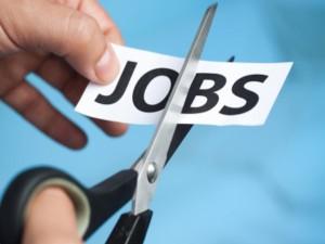 टाटा ग्रुप की यह कंपनी निकालने वाली है 5000 कर्मचारियों को
