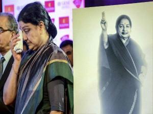 जयललिता और शशिकला पर आय से अधिक संपत्ति मामले में आज आ सकता है सुप्रीम कोर्ट का फैसला