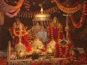 हिंदू नव संवत्सर 2074 के शुभ आगमन पर जानिए कुछ खास बातें