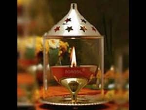 जानिए नवरात्र में क्या है अखंड ज्योति का महत्व