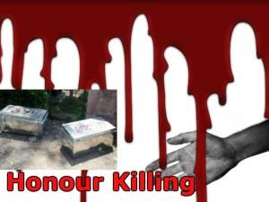 उत्तराखंड: मां को था तलाकशुदा बेटी के चरित्र पर शक, नाबालिगों के साथ मिलकर की हत्या