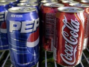 तमिलनाडु में बंद हुई पेप्सी और कोक की बिक्री, व्यापारियों ने लिया फैसला