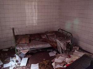 चार महीने से पत्नी के साथ घर में बंद था आईआईटी प्रोफेसर, पुलिस ने तोड़ा दरवाजा तो उड़े होश
