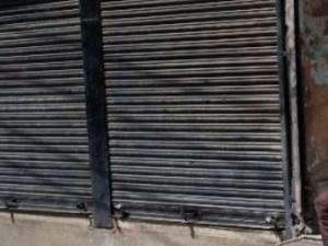 लखनऊ में मांस व्यापारी आज से हड़ताल पर, सब्जियों के दामों में उछाल