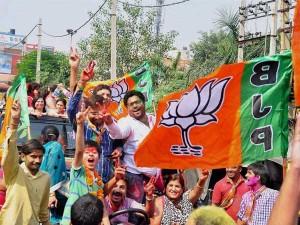 एमसीडी चुनाव में बीजेपी जीती लेकिन मुस्लिम हारे, आखिर क्या है वजह ?