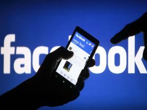 फेसबुक पर हुई बहस का बदला लेने के लिए अपराधी ने कर दी वकील की हत्या
