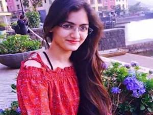 एकतरफा प्रेम में युवक ने भाजपा विधायक की लड़की को चाकूओं से गोदा, उंगली काट ली