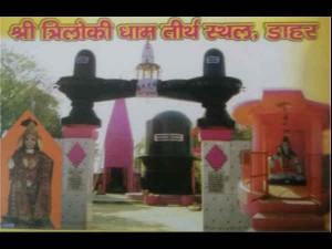 हनुमान जी के इस मंदिर में आकर 90 दिनों के अंदर ठीक हो जाते हैं कैंसर के मरीज