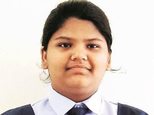 पुणे की इस लड़की ने किया कमाल, विश्वस्तरीय प्रतियोगता में जीता नासा का यह अवार्ड