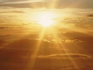 सिर्फ सूर्य को प्रसन्न कीजिए, मिलेगी तरक्की ही तरक्की