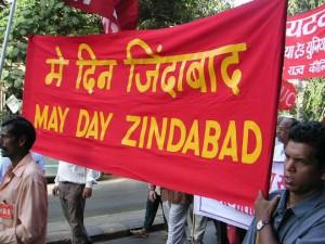Labour Day: कैसे हुई थी मजदूर दिवस की शुरुआत, जानिए इसका दर्दनाक इतिहास