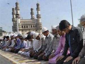 जानिए क्यों 'रमजान' के महीने में रखा जाता है 'रोजा'?