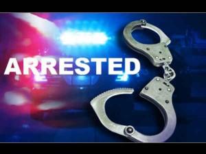 बेंगलुरू में 2 महिलाओं समेत 3 पाकिस्तानी गिरफ्तार, बनवाए थे फर्जी पासपोर्ट और आधार कार्ड