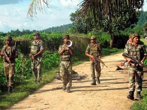 पूरा असम राज्य तीन महीने के लिए 'अशांत क्षेत्र' घोषित