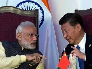 चीन ने फिर दोहाराया, एनएसजी में भारत की सदस्यता का विरोध जारी रहेगा