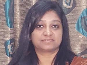 झारखंड: फेसबुक पर लगानी पड़ी IAS अधिकारी को छुट्टी की अर्जी, तब जागे अफसर