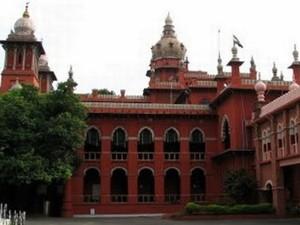 मद्रास हाईकोर्ट ने NEET रिजल्ट पर लगाई रोक, सीबीएसई को दिया निर्देश