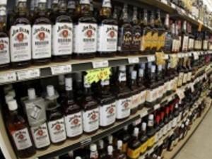 पंजाब विधानसभा ने एक्साइज एक्ट में किया संशोधन, हाइवे के होटलों में भी मिलेगी शराब