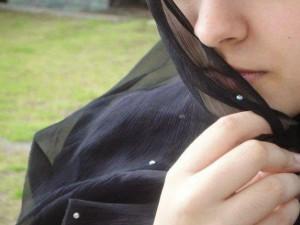 पढ़ने से रोका तो मुस्लिम लड़की ने दिया पति को तलाक, बोली- मैं मलाला बनना चाहती हूं