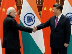 चीन ने भारत पर लगाया घुसपैठ और शांति भंग करने का आरोप, कैलाश मानसरोवर यात्रा का रास्ता बंद