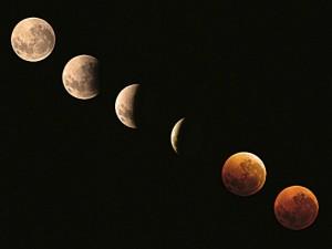 आखिर क्यों चंद्रग्रहण को शुभ नहीं माना जाता है?