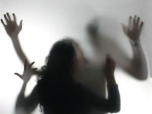 3 साल की बच्ची से वहशत, रेप कर हाथ तोड़ा, शरीर में चुभो दी सुइयां