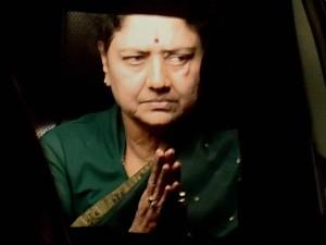 डीआईजी का खुलासा, 2 करोड़ रुपए देकर जेल में स्पेशल ट्रीटमेंट ले रही हैं शशिकला