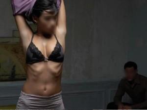 मुंबई: भाजपा पार्षद की बीवी के होटल में चलता मिला सेक्स रैकेट, विदेशी लड़कियां भी मिलीं