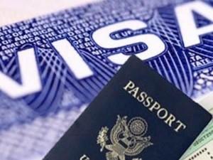 H-1B VISA: अमेरिका ने फिर शुरू की प्रीमियम प्रोसेसिंग, भारतीयों को होगा फायदा