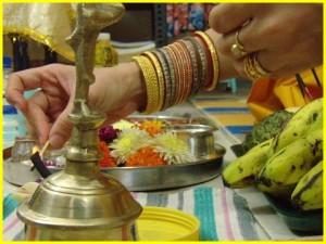 नवरात्र के दैरान घर में लाए ये चीजें, बदल जाएगी आपकी किस्मत
