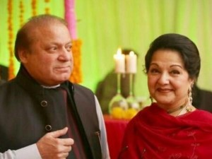 पनामा पेपर लीक: पाकिस्तान में नवाज शरीफ और उनके परिवार की संपत्ति हुई जब्त
