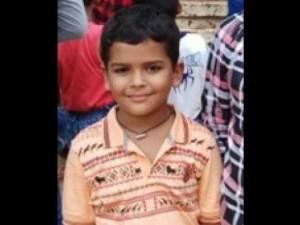 गुरुग्राम: स्कूल टॉयलेट में दूसरी कक्षा के छात्र की हत्या, पुलिस ने शुरू की जांच